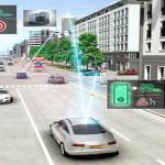 FBI Dan NHTSA Memperingatkan Resiko Rawan Mobil Diretas