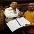 Dua Pengurus Hanura Mundur Karena Tidak Setuju Mendukung Ahok