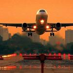 Inilah Beberapa Penerbangan Terpanjang dan Terlama