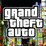 Grand Theft Auto 6 Akan Berlatar Tokyo?