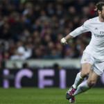"Bale ""Saya Tidak Memikirkan Ballon d'Or"""
