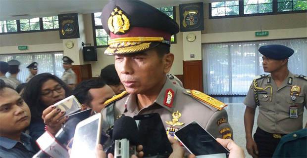 Salah Satu Anggota Santoso Ditangkap Saat Keluar Dari Persembunyian Karena Kelapran