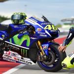 Rossi Diperkirakan Akan Susah Dalam Musim 2016