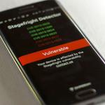 500 Juta Perangkat Android Terancam Oleh Bug Berbahaya
