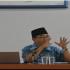 """ Audit Sumber Waras dilakukan untuk kepentingan Negara ""jelas Ketua BPK"