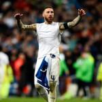 Ramos Mengakui Sempat Berpikir Akan Hengkang Dari Madrid