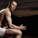 Kualitas Sperma Akan Rusak Jika Memakai Pakaian Dalam Ketat Apa Benar!