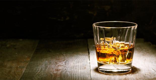 Alkohol Mempunyai Efek Buruk Terhadap Jantung