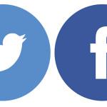Jika Pemilik Dari Akun Media Sosial Mininggal Apa Yang Terjadi!