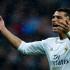 Ronaldo Menjadi Momok Di Pertahanan City