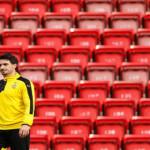 Dortmund Akan Melepas Hummels Jika Tawaran Dari Klub Lain Dengan Harga Yang Cocok
