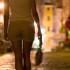 Polda Jatim Membongkar Praktik Prostitusi Yang Melibatkan Anak Di Bawah Umur
