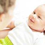 Dengan Mengonsumsi 5 Makanan Ini, Bayimu Bisa Berkulit Putih!