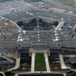 AS Memberi Hadiah Rp 1,97 Miliar Bagi Hacker Yang Bisa Membobol Sistem Keamanan Pentagon