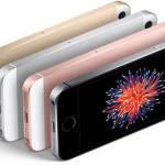 Pasokan Iphone SE Terkendala Karena Permintaan Sangat Tinggi