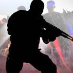 Filipina Akan Melancarkan Serangan Militer Untuk Lumpuhkan Kelompok Abu Sayyaf