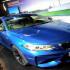 BMW Mendatangkan M2 Coupe Di Indonesia