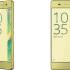 Sony Xperia X Serta XA Yang Mempunyai Harga Dan Warna Baru Terungkap