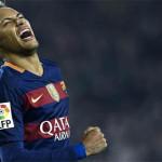 Neymar Dikabarkan Gelar Petemuan Rahasia Dengan Real Madrid