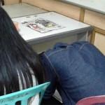 2 Pelajar SMA Menjadi Mucikari