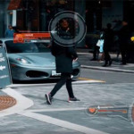 Perempuan Lebih Gampang Digoda Dengan Supercar