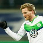 Wolfsburg Akan Mengandalkan Serangan Balik Lawan Real Madrid