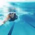 Berenang Merupakan Olahraga Yang Terbaik dan Sehat Berikut 5 Alasannya