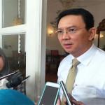 Ahok Sempat Pernah Mengajak Sunny Untuk Bertemu Megawati dan Surya Paloh