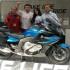 Cuma ada 1 di Indonesia, Motor BMW K1600GT Tidak Akan di Jual Sembarangan