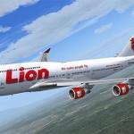 Penumpang Mengeluhkan Sikap 'Cuek' Lion Air Karena Ditinggal Terbang
