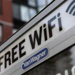 Bagaimana Cara Membaca Wi-Fi!