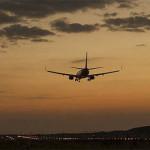 Kursi Pesawat Ini Sering Dihindari Oleh Penumpang