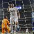 "Benzema ""Madrid Masih Berjuang di La Liga"""