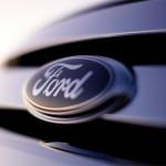 Kabar Baik Untuk Pecinta Mobil Ford Indonesia
