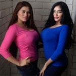 Tips Memilih Fashion dari Duo Serigala Jika Payudara Besar