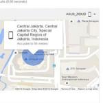 Android Hilang Bisa di Temukan dari Google
