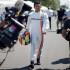 Persiapan Khusus Rio Sebelum Memulai Balapan Formula 1