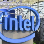 Intel Berencana PHK 12.000 Karyawannya