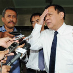 Beginilah Kondisi Ekonomi Indonesia Sekarang Kata Bos BI
