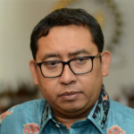 "Fadli Zon ""Saya Akan Mengugat Jokowi Kalau Dia Minta Maaf Ke KPI"""
