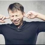 Inilah 4 Bukti Ilmiah, Jika Terlalu Sering Mendengarkan Suara Atau Bunyi Yang Keras