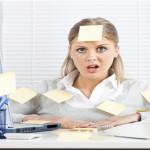 Langkah – langkah Yang Dipercaya Untuk Hilangkan Stress Karena Pekerjaan
