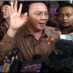 """"""" Masih Ada Engak Sinetron Kampung Pulo """" Kata Ahok"""