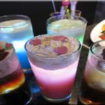 Munculnya Kafe Sailormoon Di Tokyo