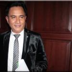 Nasehat Prabowo Untuk Yusril Ihza Maju di Pilkada DKI