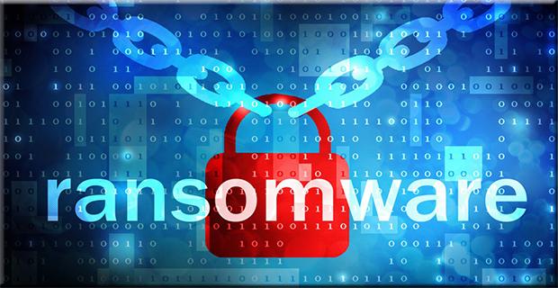 Ransomware Berbahaya Terdapat Dalam Situs Dewasa