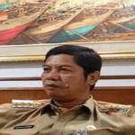 Setelah Mundur Wali Kota Jakut, Rustam Dapatkan Posisi Baru