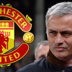 United Mempersiapkan Dana Rp 5,6 T Untuk Membujuk Mou Merapat ke Old Trafford