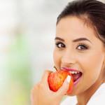 Resiko Kanker Payudara Bisa Dikurangi Dengan Kebiasaan Makan Buah