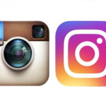 Logo Lama Instagram di IOS Bisa Dikembalikan, Begini Caranya